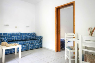 Apartment with 2 bathrooms vivian kefalonia-01