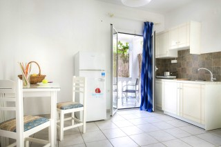Apartment with 2 bathrooms vivian kefalonia-02