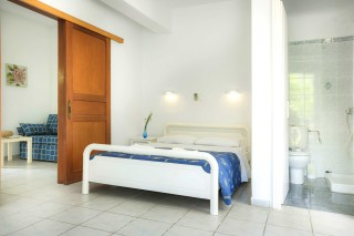 Apartment with 2 bathrooms vivian kefalonia-05