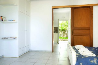 Apartment with 2 bathrooms vivian kefalonia-07