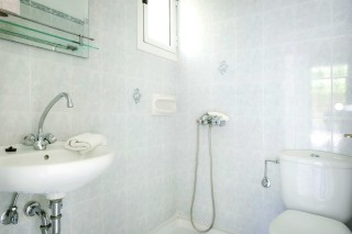 Apartment with 2 bathrooms vivian kefalonia-10