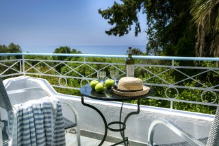 First floor apartment A vivian kefalonia-10