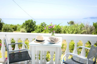 First floor apartment B vivian kefalonia-06